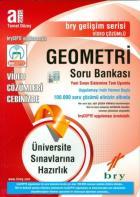 Birey A Serisi Temel Düzey Geometri Soru Bankası