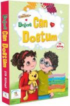 Değerli Can Dostum (15 Kitap)