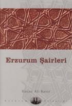Erzurum Şairleri