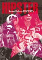Hipster Norman Mailerın Beya Zencisi