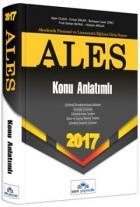 İrem 2017 ALES Konu Anlatımlı