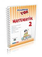 Problem Yok 2.Sınıf Matematik