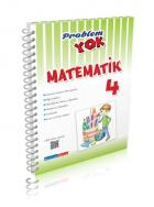 Problem Yok 4.Sınıf Matematik