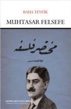 Muhtasar Felsefe