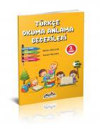 Türkçe Okuma Anlama Becerileri 2. Sınıf