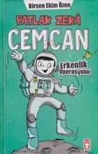 Patlak Zeka Cemcan-Erkenlik Operasyonu