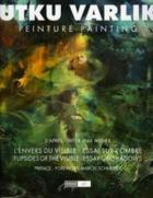 Peinture Painting