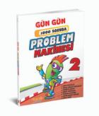 Problem Makinesi 2.Sınıf