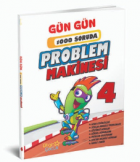 Problem Makinesi 4. Sınıf