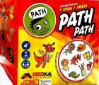 Redka Path Path