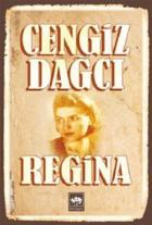 Regina Hatıra Defteri'nden