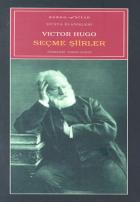 Seçme Şiirler Victor Hugo