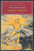 Seçme Şiirler William Blake