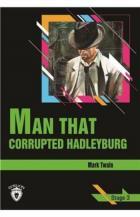 Stage 3 Man Yhat Corrupted Hadleyburg