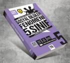 Tandem Sosyal Bilgiler Fenomeni Soru Bankası 5.Sınıf 2019