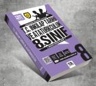 Tandem T.C İnkılap Tarihi Ve Atatürkçülük 8.Sınıf 2019