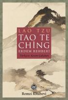 Tao Te Ching-Erdem Rehberi