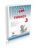 Problem Yok 3.Sınıf Türkçe