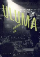 Uluma (Howl)