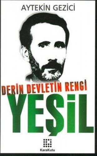 AKPnin Cankayasi