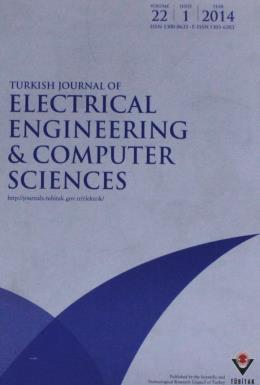 Electrical Engineering  Computer Sciences (22.1.2014)