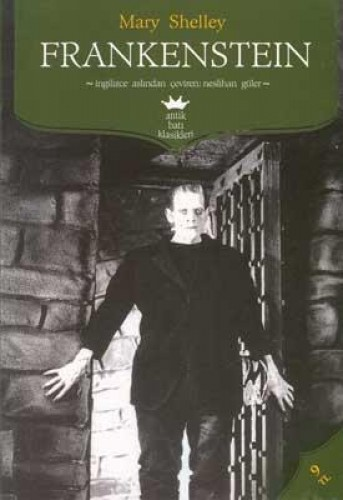 the dual meaning of the relationship between man and nature in mary shelleys novel frankenstein Frankenstein nature essay in her novel frankenstein, mary shelley explores a wide range of themes concerning human relationship between frankenstein and.