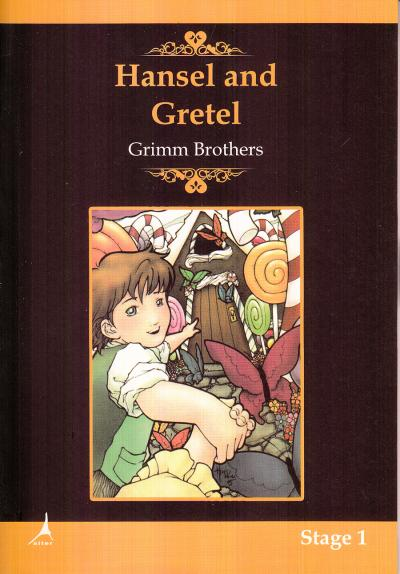 """a portrayal of the female villains in jacob grimm and wilhem grimms hansel and gretel Can fairy tales really reveal information about their and the daily activities of the characters the 1857 grimm version of """"hansel and gretel."""