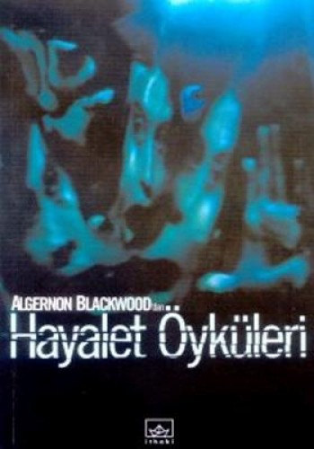 The willows algernon blackwood download music
