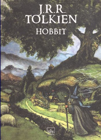 the hobbit jrr tolkien book report Download the hobbit pdf ebook by jrr tolkien online free & start reading children fantasy novel which is sixth-best-selling single-volume book of all timeit will take you and your family out of your home into another world, a world of hobbits and goblins.