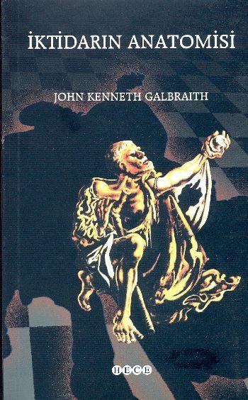 galbraith the position of poverty essay