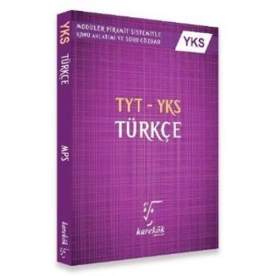 Karekök TYT YKS Türkçe Konu Anlatımı