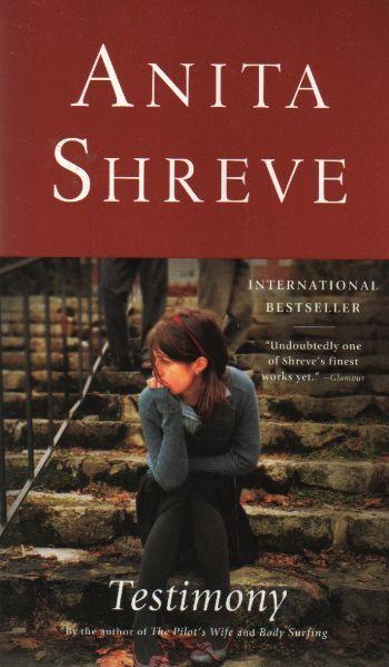 solutions shreve chapter 3