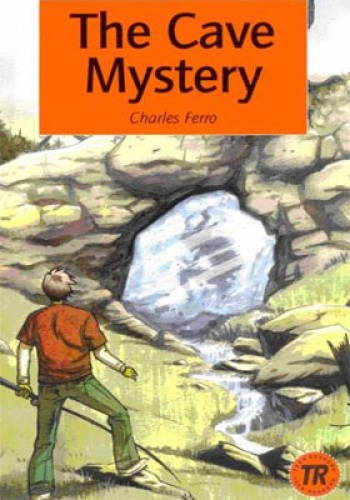 tagalog mystery case