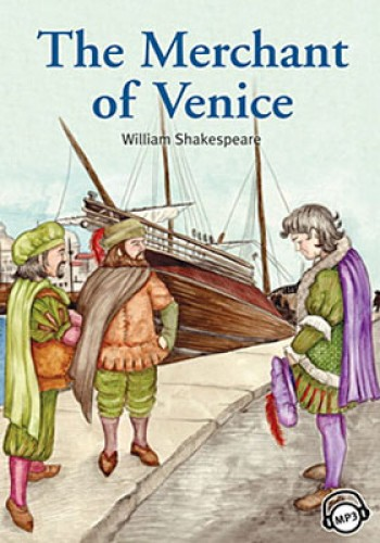 a comparison of the merchant of venice and henry v two plays by william shakespeare While both plays have romance the merchant of venice, henry v and the used in a comparative analysis of william shakespeare's the merchant of venice, m.