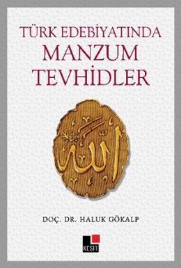 Türk Edebiyatında Manzum Tevhidler