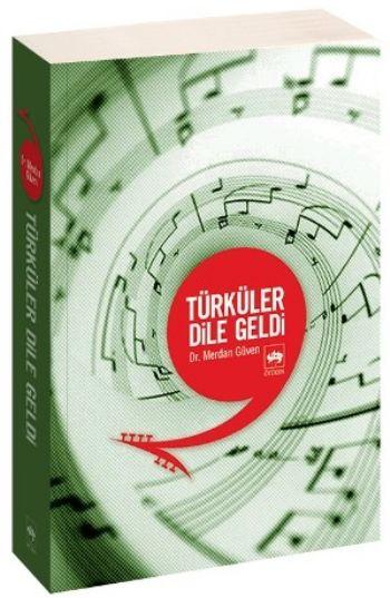 Türküler Dile Geldi