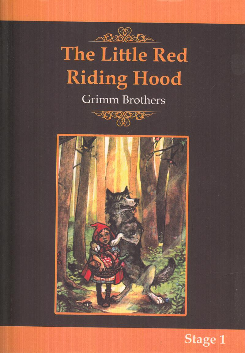 a comparison between the grimm brothers folk tale little red riding hood and hoodwinked the weinstei Hoodwinked- - free download as scribd es red social de lectura y publicación más importante del mundo explorar little red riding hood fairy tales.